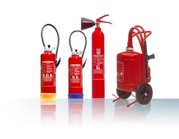 formation incendie niveau 1 pour les entreprises